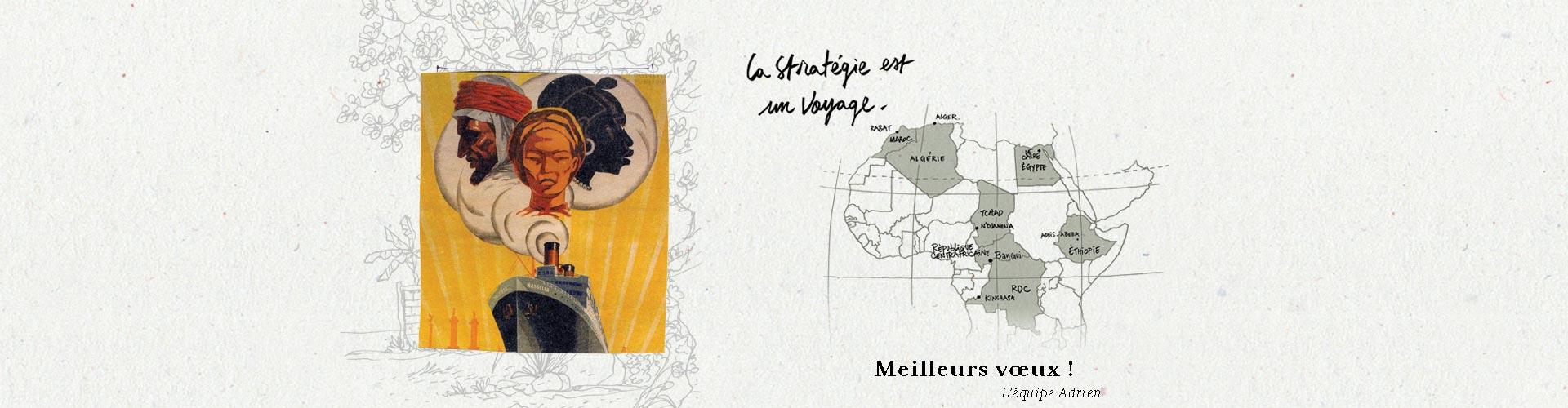 Adrien Stratégie slide Calendrier 2020 mois de décembre
